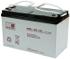 Akumulator AGM 12V/100Ah,  MWL 100-12h.