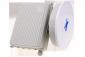 Cyberbajt :: DishEter Duo 20 WideBand z obudową