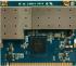 Compex :: WLM200N5-23-ESD miniPCI 802.11a/n, 26dBm, 300Mbps Atheros AR9220, ESD protection, 2xMMCX
