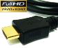 Kabel HDMI 1.4, długość 1,8m