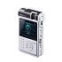 HiFiMAN :: HiFiMAN HM-650 (HM650) Audiofilski odtwarzacz przenośny HI-END FLAC/WAV/OGG/MP3.