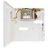 Szafkowy zasilacz buforowy impulsowy HPSB2524B 27,6V/2,2A/2x 7Ah
