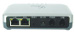 Grandstream :: Bramka VoIP HandyTone 503 -1xFXS Port, 1x FXO Port, 2x RJ45 (LAN/WAN)