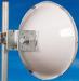 Jirous :: Antena paraboliczna Jirous JRC-29 DuplEX Precision 5GHz 29dBi,N.female 1szt.