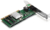 Netis :: AD1102 Gigabit Ethernet PCI Adapter