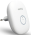 Netis :: E1-PLUS 300Mbps Wireless N Range Extender, internal antenna, 1FE port