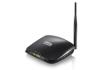 Netis :: WF2210 150Mbps Wireless N Access Point 1*5dBi detachable antenna