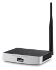 Netis :: WF2411I 150Mbps Wireless N Router, 1*5dBi external fixed antenna, IPTV function
