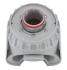 TwistPort™ Adaptor for Rocket M5  Adaptor for Rocket M5
