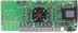 RouterBoard :: CCR1016-12G-BU (16-cores, 1.2GHz per core)  Cloud Core Router, 2GB RAM, 12x GigE,