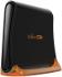 RouterBoard :: hAP mini (650MHz CPU) 32MB RAM, 3x LAN, 2.4GHz 802.11b/g/n, RouterOS L4, tower case