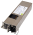 RouterBoard :: 12POW150 Hot Swap Power supply with fan, 12V 150W-  for CCR1072 oryginalny zasilacz RouterBoard