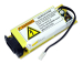RouterBoard :: 24V4APOW, (24 V 4 A internal power supply) for CCR1016 and CCR1036 series