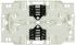 Tacka światłowodowa Tracom P4112 (12) v.2