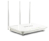 Tenda :: W1800R Wireless AC1750 Dual Band Gigabit Router