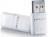 TP-Link :: TL-WN723N Mini Wireless N USB Adapter 2.4GHz 802.11 b/g/n 150Mbps