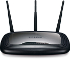 TP-Link :: TL-WR2543ND- Wireless N Gigabit Router, speed up to 450Mbps
