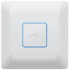 UBIQUITI :: (UAP-AC-3) UniFi UAP-AC Access Point 802.11ac Dual Band 500Mbps 3-pack