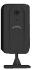 UBIQUITI :: AirCam Mini niewielkich rozmiarów kamera IP 1MPix kompresja H.264, 30FPS, PoE, audio