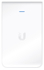 UBIQUITI :: (UAP-AC-IW) UniFi In Wall Access Point 802.11AC