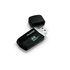 Winstars Novolink :: WS-WN683N1 Wireless Lite 801.11n 150Mbps USB adapter
