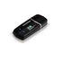Winstars Novolink :: WS-WN683N2 Wireless 802.11n 300Mbps USB adapter