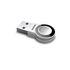 Winstars Novolink :: WS-WN684N1 Mini Wireless Lite 802.11n 150Mbps USB adapter