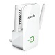 Tenda :: A301 Wireless N300 Universal Range Extender