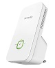 Tenda :: A300 Wireless N300 Universal Range Extender