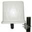 Gold WiFi :: Zestaw Gold AntBox 19, 5GHz, 19dBi, RouterBoard 711-5Hn-U, PoE 24V 1A, U.FL, weaterproof Ethernet