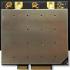 Compex :: WLE600V5-23 - 23dBm AC miniPCI express wireless module