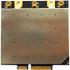 Compex :: WLE900V5-23 23dBm AC miniPCI express wireless module