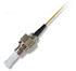 Pigtail światłowodowy jednomodowy FC/UPC, SM, 3M