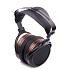 HiFiMAN :: HiFiMAN HE-560 Słuchawki nauszne.