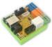 TinyControl :: Lan Controller v3.8