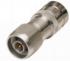 PPC :: złącze kompresyjne N-Male (męskie) dla kabli RSC400, CNT-400, LMR400, RG8, H1000, Tri-Lan 400, WBC-400