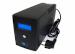 Zasilacz awaryjny MicroUPS 1200VA / 720W 2*7Ah