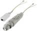 RouterBoard :: (RBGESP) - Gigabit Ethernet Surge Protector sealed inside an improved IP67 weatherproof enclosure