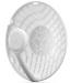 UBIQUITI :: (AF60) airFiber 60 GHz/5 GHz Radio System with 1+ Gbps Throughput