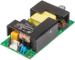 RouterBoard :: UP1302C-12, (24 V 10,8 A internal power supply) for CCR1036 series (only for new r2 revisions)