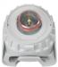 RF Elements TwistPort Adaptor for A5x