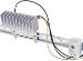 Mantar :: Heating system for Mantar cabinets