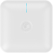 CAMBIUM:: cnPilot E600 - without PoE injector 802.11ac wave2 dual-band 2.4 GHz and 5 GHz Access Point
