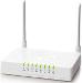CAMBIUM:: cnPilot R190W 802.11n, 2.4 GHz WLAN router