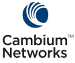 CAMBIUM:: ePMP Force 110 PTP Extended Warranty, 3 Addl Years