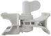 CAMBIUM:: ePMP Force 180 Adjustable Pole Bracket (spare for bracket included with radio)