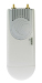 CAMBIUM:: ePMP 1000: 5 GHz AP Lite / Force 110 PTP Radio (EU)