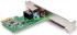 Netis :: AD1103 Gigabit Ethernet PCIe Adapter