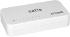 Netis :: ST3108GS 8 Port Gigabit Ethernet Switch