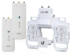 4x4 MIMO Multiplexer for airFiber AF-5X with two AirFiber 5x APs